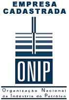 Kotah BR Empresa Cadastrada Filiação ONIP