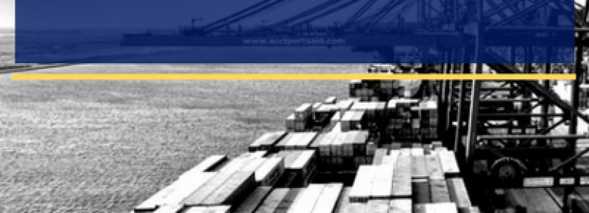 Dica para Exportação: Como gerar número RUC