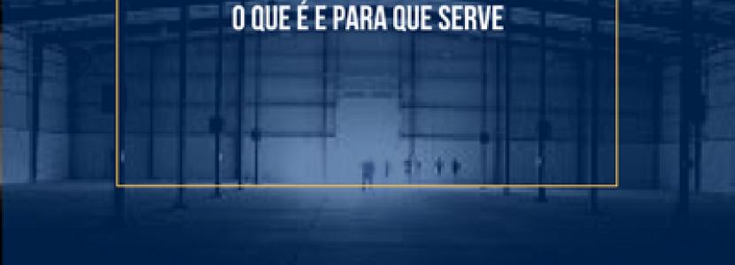 ENTREPOSTO ADUANEIRO KOTAH BR