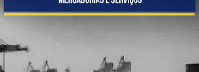 PROEX FINANCIAMENTO PARA EXPORTAÇÃO BANCO DO BRASIL DESPACHANTE ADUANEIRO RJ KOTAH BR