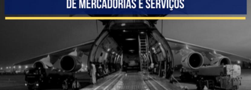 PROGER EXPORTAÇÃO FINANCIAMENTO BANCO DO BRASIL DESPACHANTE ADUANEIRO RJ KOTAH BR