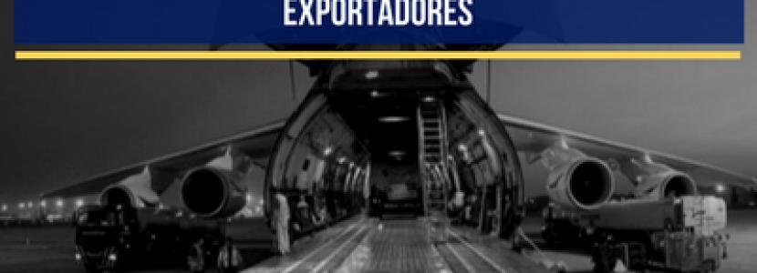 Programa PEIEX Apoio e Formação do Exportador DESPACHANTE ADUANEIRO RJ KOTAH BR